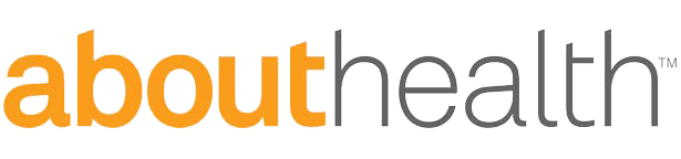 abouthealth-logo.png